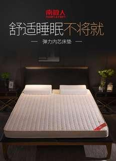 Queen size mattress(NEW!)