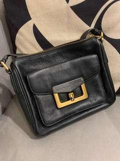 Marc Jacobs - Sling Bag