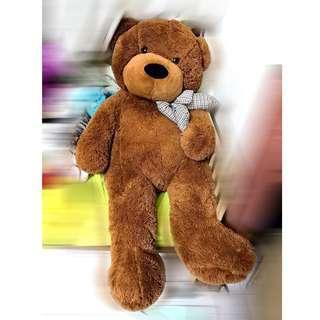 Teddy Bear Giant HUGE