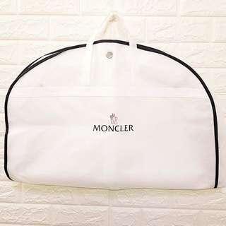 名牌尘袋 Moncler Garment Bag