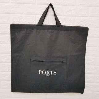 新到名牌尘袋 Ports 1961 Garment Bag