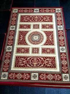 Fine Home Carpet