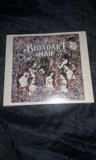 CD Naif - 7 Bidadari