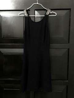 ORI! Mango dress