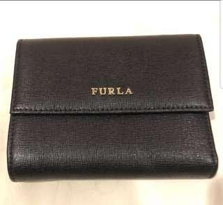 ** MARKED DOWN ** AUTHENTIC FURLA WALLET