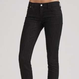 Citizens of humanity CoH Avedon jeans
