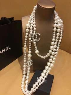 Chanel chain. Wore a few times.