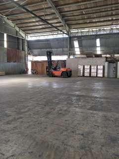 Sungei Kadut Drive Ground Floor Space Subleting