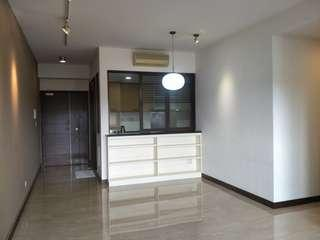 Rosewood Condo 3 Bedrooms For Sale