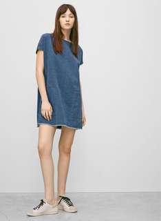 Wilfred Free Aritzia Nori Dress