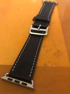 Apple 錶帶42mm