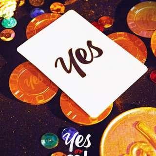 Twice Mini Album Vol. 6 - Yes or Yes