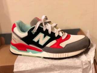 🚚 New balance 530