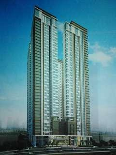 Pre selling condo with freebies at lowest price. 0% interest pa.... Shaw blvd, mandaluyong, cubao, boni, makati, ortigas, quezon city