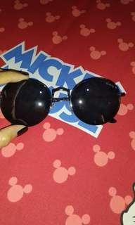 Sunglasess black new