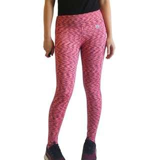 Cotton On Active Tights