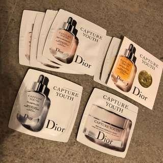 Dior capture youth 1ml