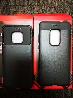 GSC Premium case for huawei mate20 and mate20pro