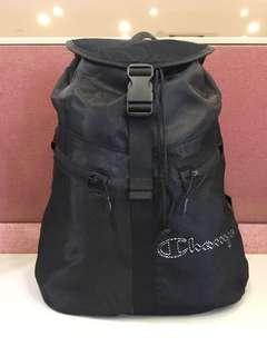 Champion bucket backpack (Europe version)