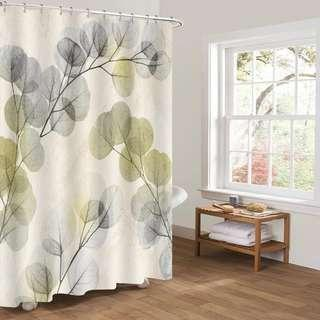 🚚 Shower Curtain / free delivery