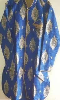 Ethnic- Designer boys wear
