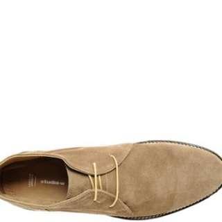 Chukka boots us7 EUR 41