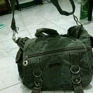 Cose Semi Large bag
