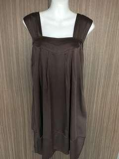 French connection dress UK 10