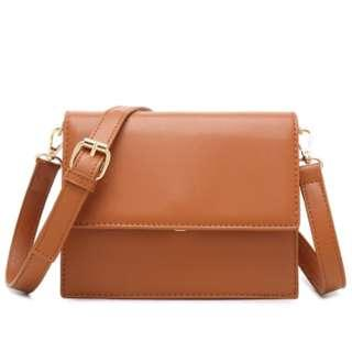 Ready Stock - Women's Casual & Formal Bag