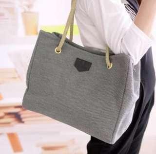 Korean Hand/ Shoulder bag
