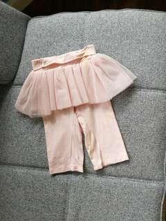 Baby Gap Supercute Pants