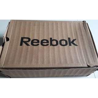 Reebok Women Grey Running Shoes (Original from the USA)