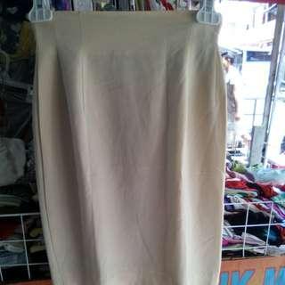 Rok - Rope tricot JAYRO