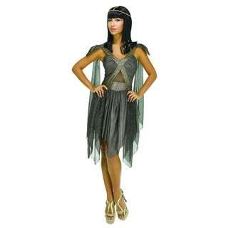 (Hot Sales)Women's Warrior Princess Dress Sexy Costume(Big discount)
