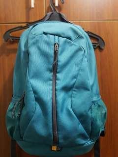 Case Logic Laptop Backpack