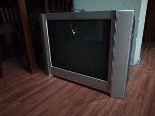 Tv Sony 24inch