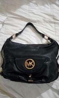 Mk orig bag