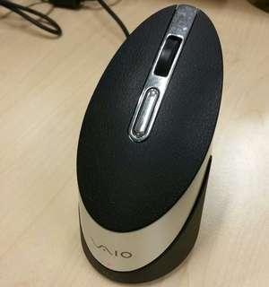 Sony Bluetooth Mouse VGP-BMS77