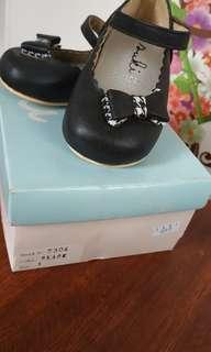 Super cute doll shoes