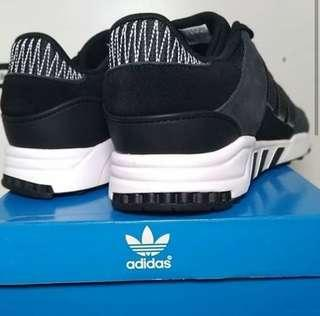 Adidas EQT SUPPORT RF  originals BNIB