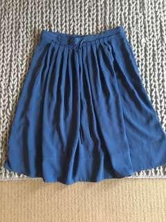 Skirt (Max Size 14)