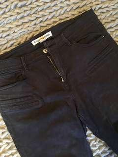 Jeans (Country Road Size:12)