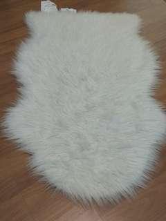 Ikea Rug / carpet