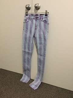 RES Denim jeans