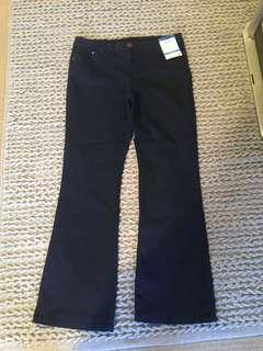 Jeans (Now Size 18)