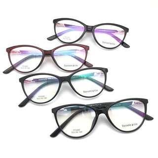 Frame kacamata Tiffany 260