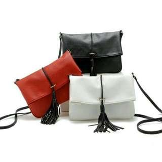Ready stock📣📣H&M sling bag