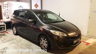 P PLATE CAR RENTAL CALL 98000933 NOW