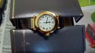 Philip Charriol Wrist Watch (genuine)