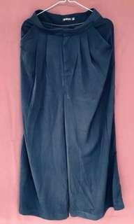 Celana Kulot / Cullote Pants